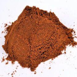 Blended Garam Masala