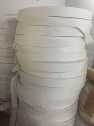 Stock Load Paper, for manufacturing, GSM: Less than 80