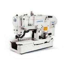 Stitching Machine In Hyderabad Telangana India Indiamart