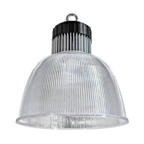 And Ceramic LED Low Bay Lights, 20 And 40, Rs 950 /piece