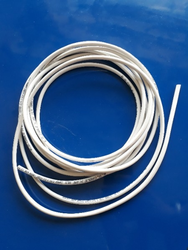 31 CCTV Cable