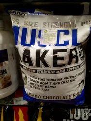 Sports Protein Powder 3 Kgs