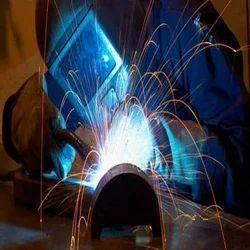 Aluminum Fabricators, Aluminium Fabricators in Chennai