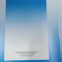 Letter Head Printing Service