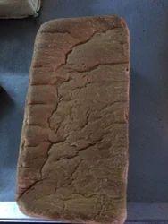 Bake Brown Bread