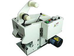 Wire Harness Machines,Wire Harness Equipments,Wire Harness Machines on