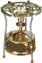 Kerosene Brass Stove