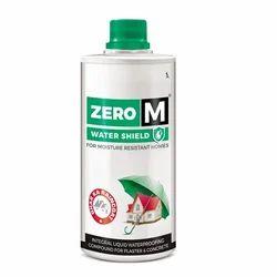 Lafarge Zero-m ,water Proofing