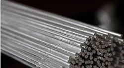 ER1100 Aluminum Filler Wires