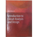 Introduction To Circuit Analysis And Design Book