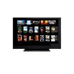 TV Advertising Services