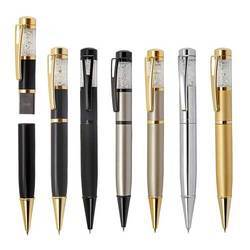 Executive Pen Type Pen Drive