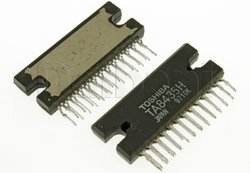 Delta TA8435H Audio Integrated Circuits, For Electronics