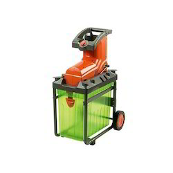 Garden Shredder Bagiche Ki Katarni Machine Suppliers Traders