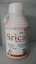 Pharma Veterinary Sryup Manufacturing