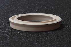 Single Acting Piston Seals