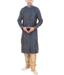 Gents Kurta Sets