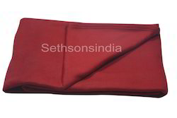 Sethsons India Proper Blankets, Packaging Type: Polybag