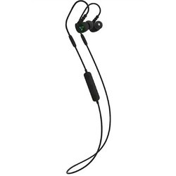 3c91b335cda Retailer of Wireless Earphones & Syska H15 Wireless Earphone by ...