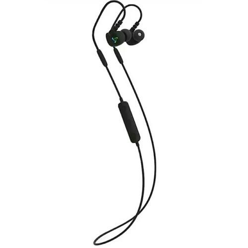 4364e9ac2cb Syska H13 Wireless Bluetooth Earphone (20 Peace) at Rs 350 /box ...