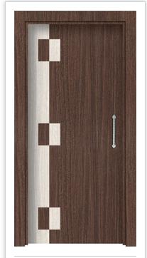 Laminated Flush Door - Laminated Wood Flush Door Manufacturer from on
