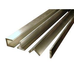 aluminium channels aluminum channels latest price manufacturers suppliers. Black Bedroom Furniture Sets. Home Design Ideas
