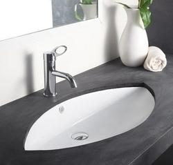 Hindware Vision Under Counter Wash Basin