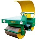 Cricket Pitch Electric/Diesel/Petrol Roller