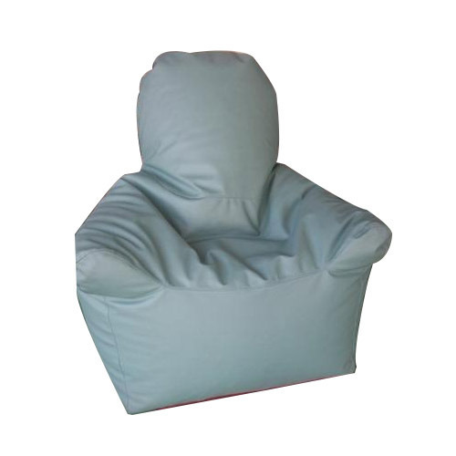 Armchair Bean Bag  sc 1 st  IndiaMART & Armchair Bean Bag at Rs 900 /piece(s)   Bean Bag Arm Chair   ID ...