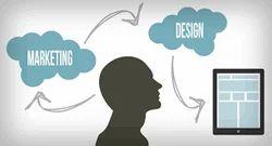 Web Designing & Branding Service