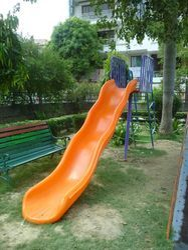 Wave LLDP Roto Slide