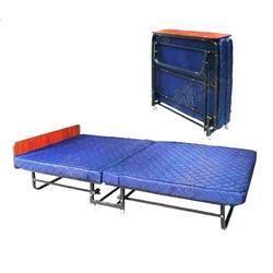 Designer Folding Bed