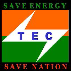 电气能源顾问和审计师,维护审核,应用/使用:工业