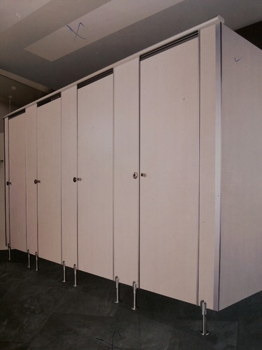 Modular Toilet Partitions Public Toilet Partitions In Attractive - Stainless steel bathroom partitions