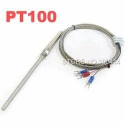 RTD Probe/ Sensor