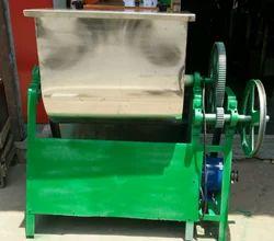 Modern Atta Maida Mixing Machine
