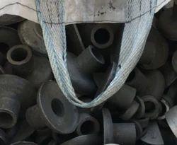 SMO 254 Metal Scrap