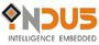 Indus Robotics & Automation Research Private Limited
