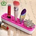 Silicone Lipstick Stand