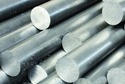 Nickel Alloy 201 Round Bars