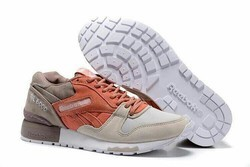 fed807c49c753a Running Men Reebok Gl 6000 Shoes
