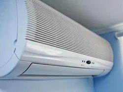 Room Air Conditioners in Vadodara, Gujarat | Room ACs Manufacturers ...