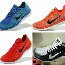 Id Piece bij Jaipur 2500 Nike Sanganer Rs hardloopschoenen q0Sava