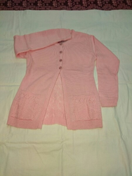 68c2a86cbc Ladies Wool Sweater in Bengaluru