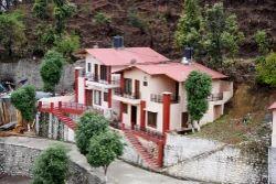 2 BHK Cottage Nainital-Bhowali