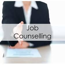 Jobs Counseling