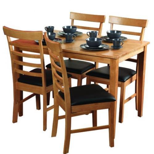 Rose Glen North Dakota ⁓ Try These Wooden Table Olx Pune