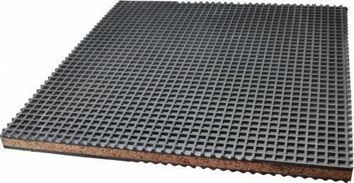 Neoprene Pad Neoprene Rubber Pad Manufacturer From Kochi