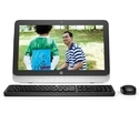 HP All-in-One  20 r011il Desktop
