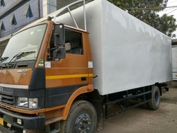 9a498ee14c TATA Commercial Vehicle - Tata Goods Vehicle Latest Price